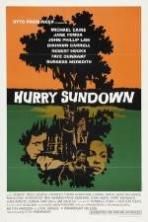 Hurry Sundown ( 1967 )