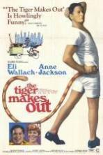 The Tiger Makes Out ( 1970 )