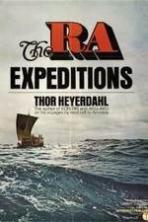 The Ra Expeditions ( 1972 )