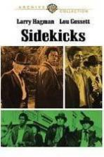 Sidekicks ( 1974 )