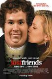 Just Friends (2005)