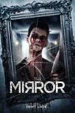 the mirror 2014
