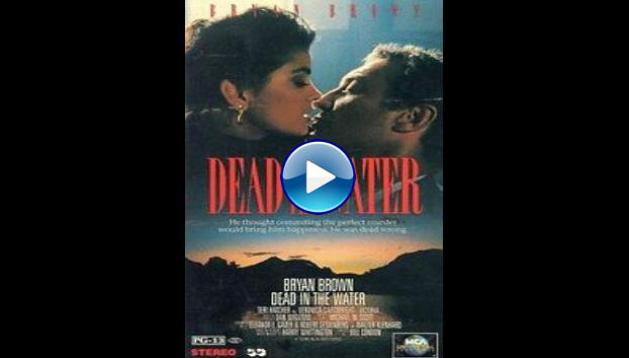 Dead in the Water (1991)