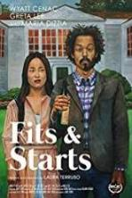 Fits and Starts (2018)