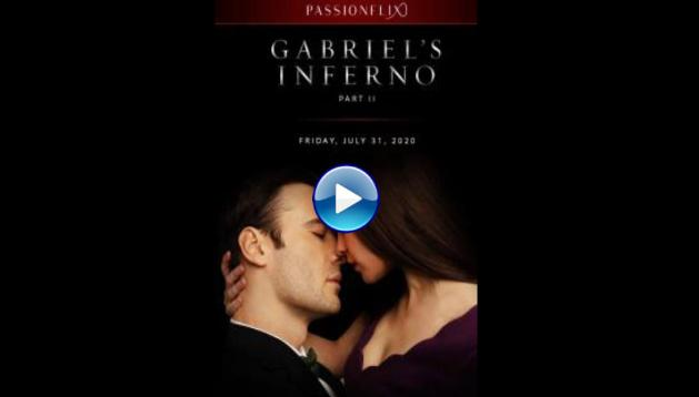 Gabriel's Inferno: Part II (2020)