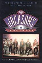 The Jacksons: An American Dream (1992)
