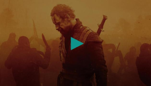 Watch Consumed 2015 Full Movie Online Free Download