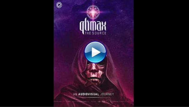 Qlimax - The Source (2020)