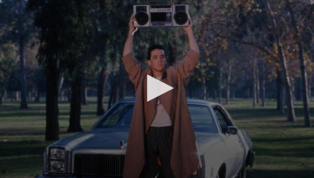 Say Anything... (1989)