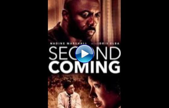 Second Coming (2014)