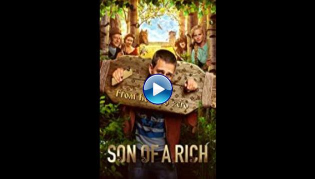 Son of a Rich (2019)