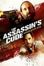 The Assassin�s Code (2018)