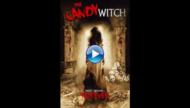 The Candy Witch (2020)