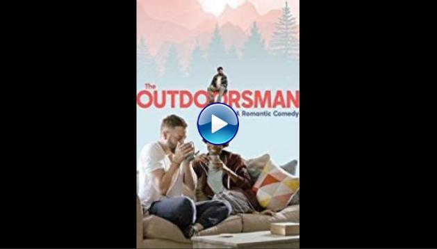 The Outdoorsman (2017)