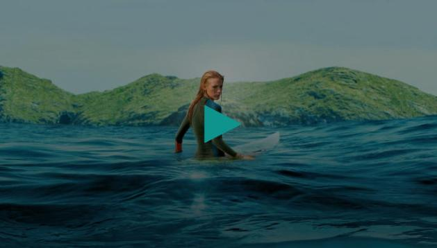 watch the shallows online free