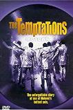 The Temptations (1998)