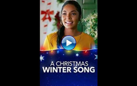 Winter Song (2019)
