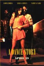 A Dance Story (2019)