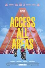 Access All Areas (2017)