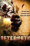 Aftermath (2012)