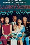 Alien Nation: Body and Soul (1995)