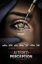 Altered Perception (2017)