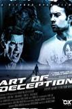 Art of Deception (2018)