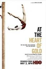 At the Heart of Gold: Inside the USA Gymnastics Scandal (2019)
