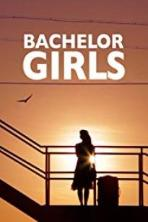 Bachelor Girls (2016)