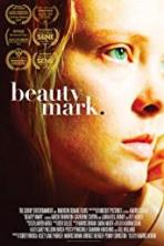 Beauty Mark (2017)