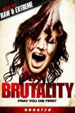 Brutality (2018)
