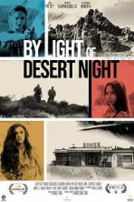 By Light of Desert Night (2019)