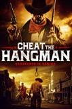Cheat the Hangman (2018)