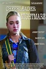 Cheerleader Nightmare (2018)