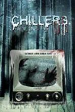 Chillers (2015)