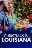 Christmas in Louisiana (2019)