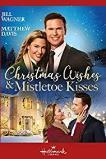 Christmas Wishes & Mistletoe Kisses (2019)