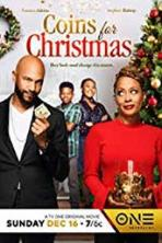 Coins for Christmas (2018)