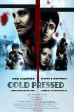 Cold Pressed (2018)