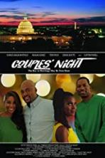 Couples' Night (2018)