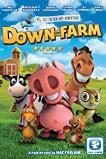 Down on the Farm (2017)