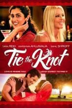 Tie the Knot (2016)