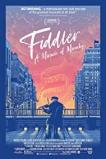 Fiddler: A Miracle of Miracles (2019)
