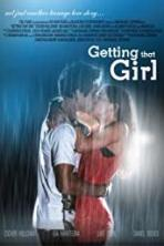 Getting That Girl (2011)