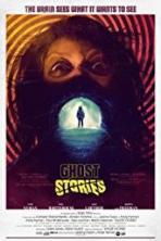 Ghost (2017)