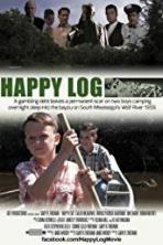 Happy Log (2016)