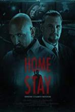 Home Stay (2018)