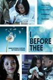 I Before Thee (2018)