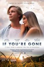 If You're Gone (2019)