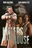 Killers in the House (1998)